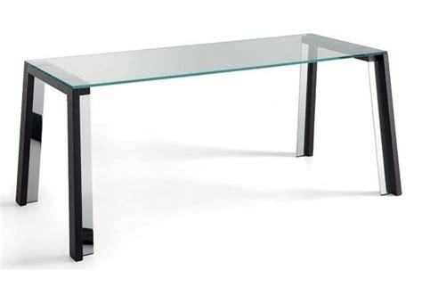 gallotti e radice tavoli wgs tavolo gallotti radice milia shop