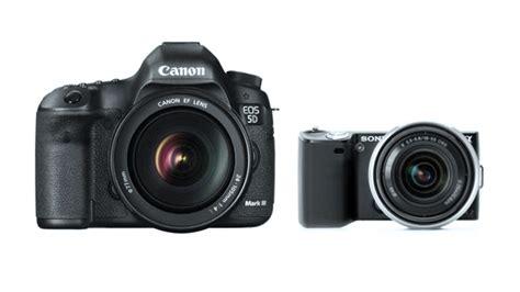 tutorial fotografia digital reflex equipo de fotograf 237 a para llevar de viaje