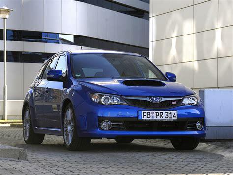 blue subaru hatchback mec 226 nico de nosso quintal subaru wrx sti hatchback