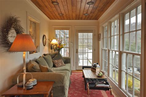 Rugs For Sunroom by Four Seasons Sunrooms Sunroom Craftsman With 2 2