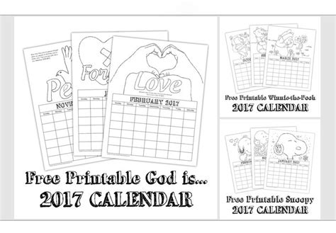 free calendar doodle 217 best images about delightful doodles coloring on