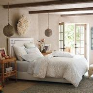 young modern vintage bedroom guest rooms 1000 images about cute bedroom on pinterest teen