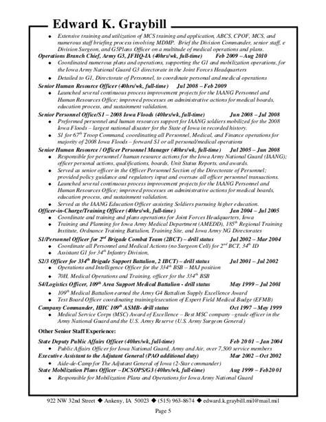 linux system administrator resume sle linux system administrator resume pdf hat linux administrator sle resume 28 images system
