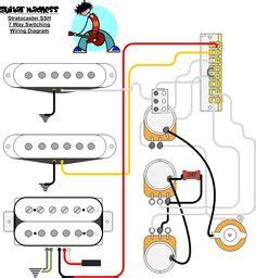 knopfler wiring diagram 28 images the guitar wiring