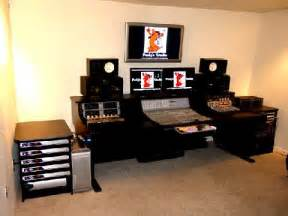 Home Recording Studio Needs Uk Home Recording Studio Home Recording Studio
