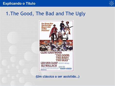 google home the good the bad the ugly androidheadlines com google app engine para lean startups the good the bad