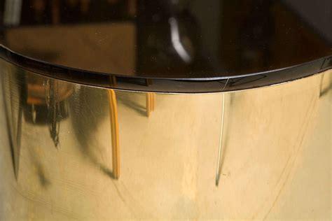 irregular shaped coffee table irregular shaped coffee table by karl springer at 1stdibs