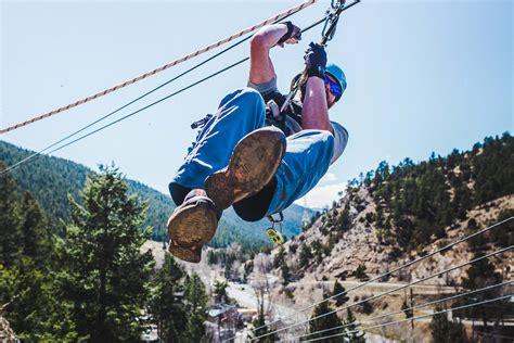 steamboat zipline adventures promo code zipline discounts deals colorado zipline