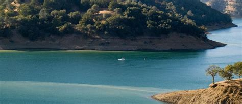 lake berryesa lake berryessa houseboat rentals and vacation information
