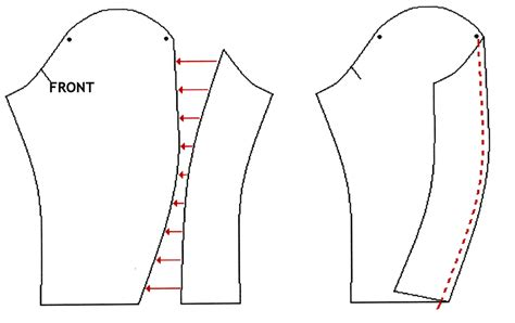 jacket pattern making youtube sewing the sleeves to the women s suit style jacket