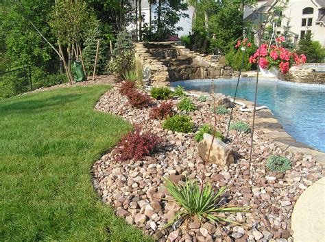 Landscape Hardscape Landscape Hardscape Pictures 28 Images How To Create A