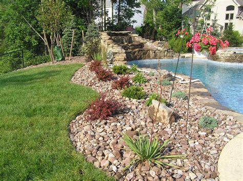 Greenview Landscaping, Lawncare, Hardscape, Irrigation