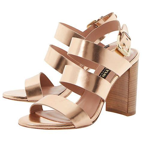 High Heels Premium Wine E599 2 12 best images about block heel shoes on