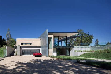 Two Car Garage With Apartment Modern Driveways Design Ideas Designing Idea