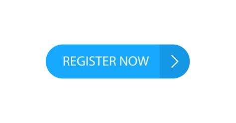 cta button register    vector  png