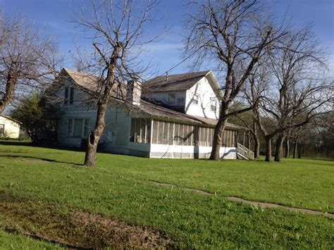 abbott house willie s house 28 images willie robertson house www pixshark images galleries with