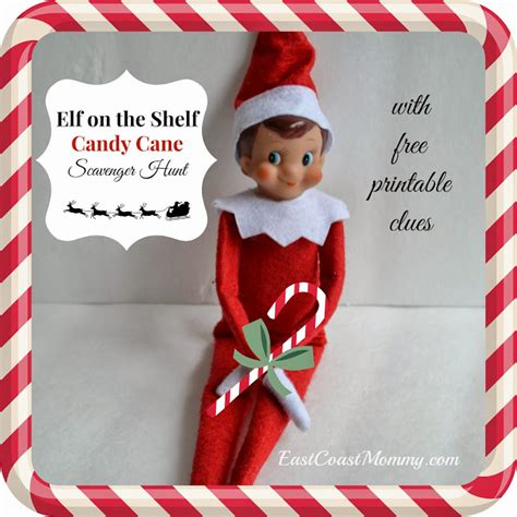 Where Can I Buy An On The Shelf Doll by On The Shelf Printable Calendar Uncommon Designs