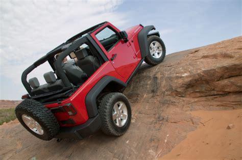 best 4x4 2010 four wheeler magazine editors name jeep wrangler rubicon