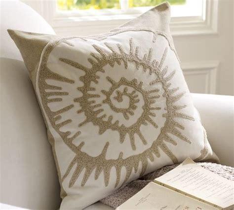 nautilus shell pillow need nautilus collection
