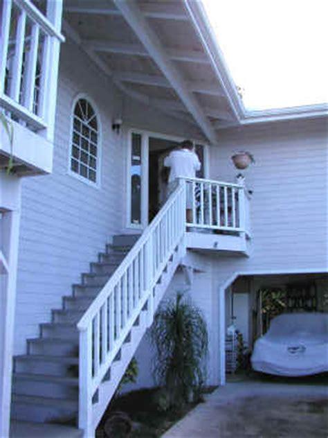 upstairs house holualoaproperty