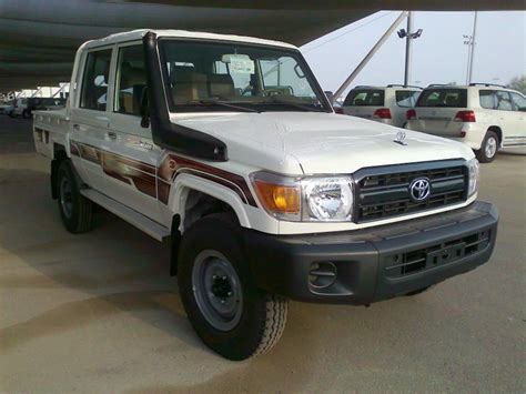 Land Cruiser Cabin Up by Toyota Land Cruiser Hzj79 Cabin 4wd Diesel
