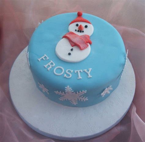 images of christmas cakes 10 cute christmas cake ideas you must love pretty designs