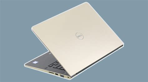 Notebook Dell Vostro 5468 I5 Ram 4gb Hdd 1 Tb Vga Card Nvidia Win10 dell vostro 5468 i5 ch 237 nh h 227 ng gi 225 tốt thegioididong