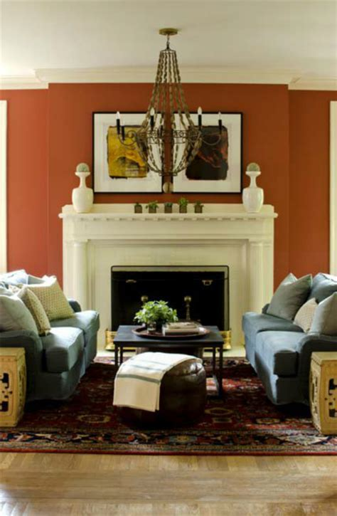Living Room Ideas Pintrest by Living Room Wall Ideas 2015 Best Auto Reviews