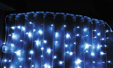 Led Light Curtains China Led Curtain Light China Led Curtain Light Curtain Light