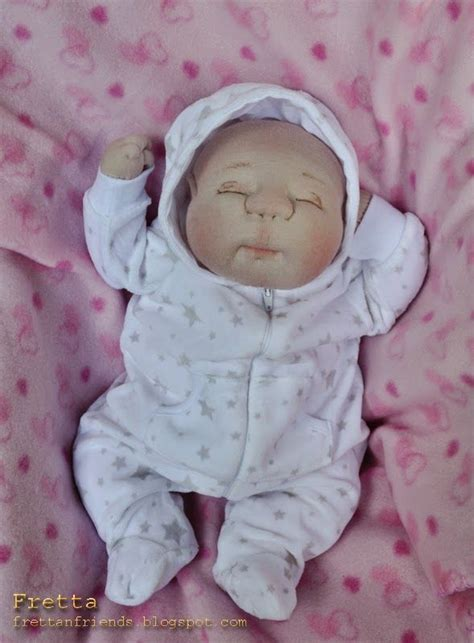 cloth doll images 62 best ideas about soft dolls on cloth