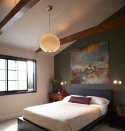 ceiling lights bedroom rooms