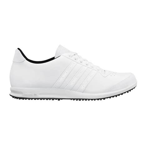adidas 2012 adicross womens golf shoes white white black at intheholegolf