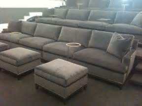 langes sofa sofas couches smalltowndjs