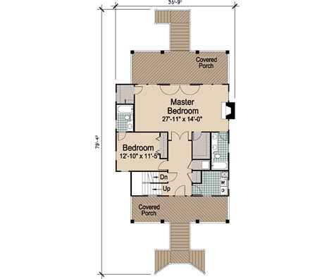 inverted beach house plans 100 inverted beach house plans relaxshacks com