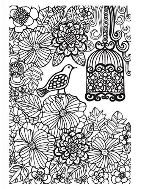 libro para colorear mandalas para adultos pictures to pin on pinterest m 225 s de 25 ideas incre 237 bles sobre p 225 ginas para colorear