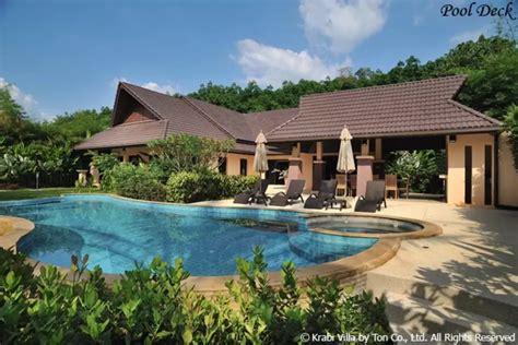 airbnb krabi top 5 luxury airbnb accommodations in krabi trip101