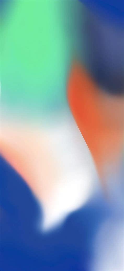 imagenes fondo de pantalla iphone descarga los nuevos fondos de pantalla del iphone x