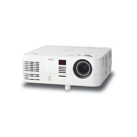 Proyektor Panasonic Pt Lb280 jual projectors harga spesifikasi dan review jual proyektor projector epson eh tw5200 harga