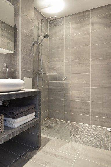 curbless bathroom showers small bathroom that has a curbless shower interesting vanity small bathroom ideas