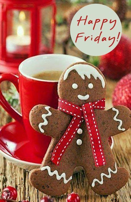 christmas happy friday image quote pictures   images  facebook tumblr pinterest