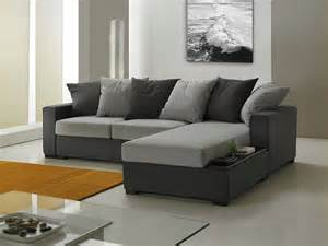 buy a sofa bed 5 tips for buying a quality sofa bed tolet insider