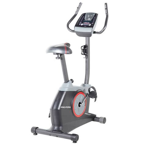 proform desk x bike exercise bike proform 245 zlx exercise bike sweatband com