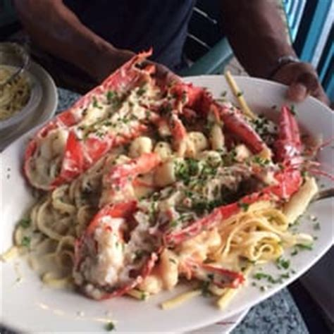 the lobster house city island city island lobster house 281 photos 241 reviews seafood city island bronx ny phone