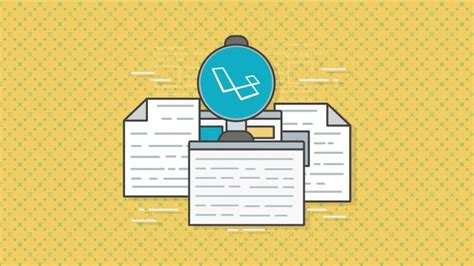laravel complete tutorial udemy a very complete introduction to laravel 2015