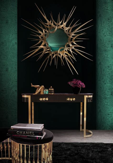 Expensive Decorations by 100 Most Expensive Decorating Ideas That Are Gold