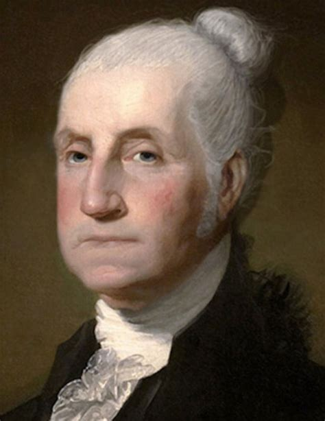 george washington real picture bun styles of world leaders including obama and putin