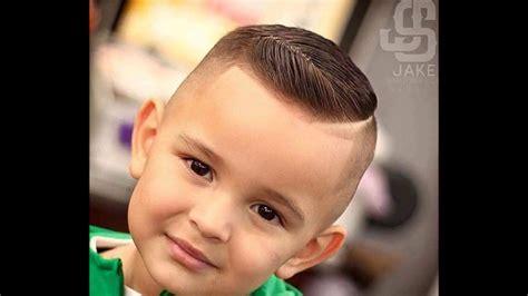 cortes de pelo para ninos cortes de pelo para ni 209 os cual elegirias para tu hijo