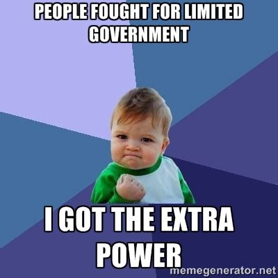 Government Memes - limited memes image memes at relatably com
