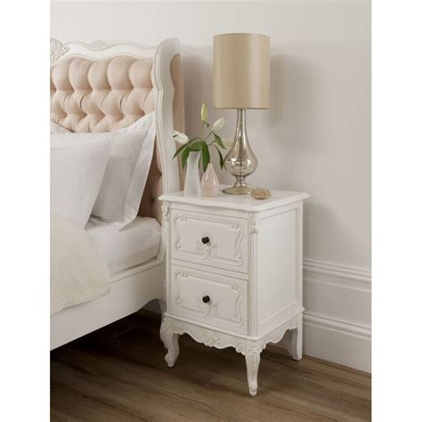 french style bedroom sets french white bedroom furniture sets raya furniture