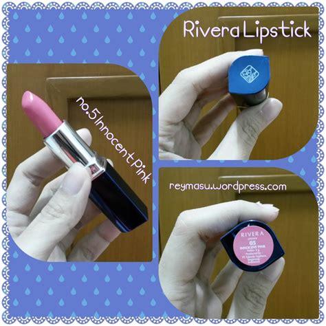 Harga Make Up Primer Lt Pro produk reymasu